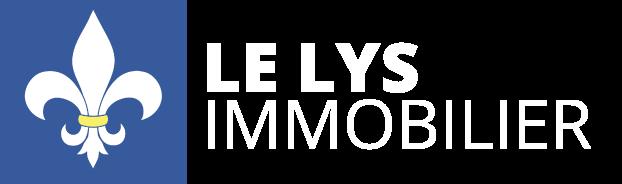 Le Lys Immobilier